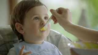 PEDIASURE - COLOMBIA