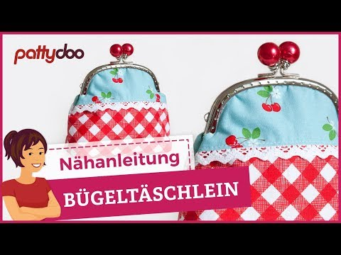diy b geltasche kosmetiktasche mit taschenb gel selber. Black Bedroom Furniture Sets. Home Design Ideas