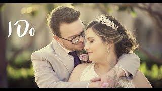 San Diego Wedding Reel