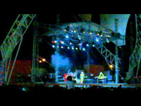 gigante de america (bronco) feria familiar tamaulipas 2011   15\11\11