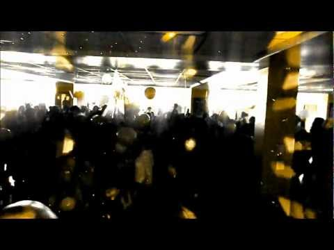 Swagmaster version -Harlem Shake- Madison Middle School