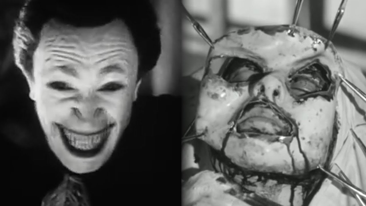10 old movies too disturbing for mainstream audiences blameitonjorge