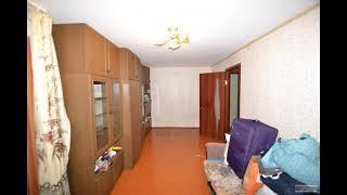 2 ком.квартира в центре Волоколамска (2-й Этаж)