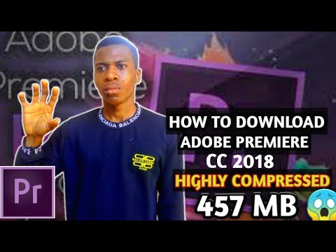 how-to-download-adobe-premiere-pro-cs6-compressed.