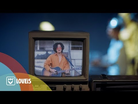 Alyn - ดูเธอทำ | Do Ter Tum [Official MV] - วันที่ 01 Dec 2018