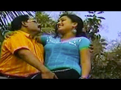 Enne Marakkaruthe   Malayalam Comedy Album   Chembakachelulla Penne
