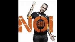 Скачать Eros Ramazzotti Io Sono Te