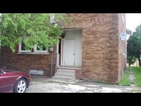 205 E Willard APT.2 Muncie,Indiana