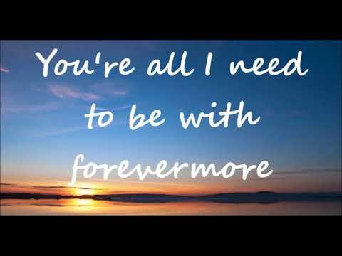 Forevermore - David Archuleta (Karaoke cover by Roj)