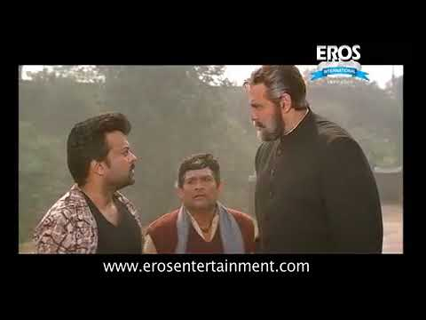 Indra The Tiger Full Movie In Hindi Version Download