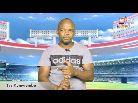 MCL Spoti: Uchambuzi wa mechi ya EPL Man City Vs Man United