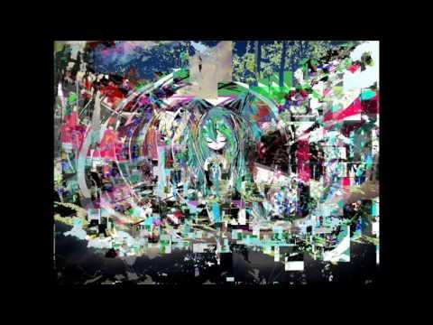 【Shinaka】- My Last Gravity (cover)
