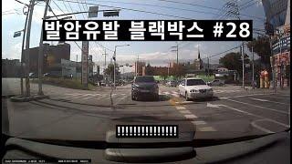 발암유발 블랙박스 #28