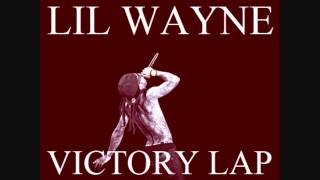 Lil Wayne - Victory Lap *2011* (INSTRUMENTAL BY SCOTT HOLT)