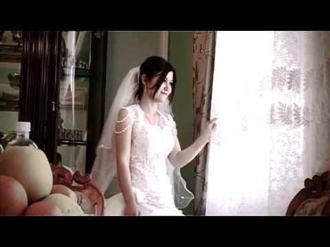 WEDDING TURKESTAN Farxod&Dinora 30.04.2013