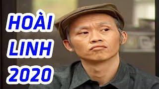 Hài Hoài Linh 2020 - Con Ơi Ba Gìa Rồi - Hài Kịch Mới Nhất 2020 | Hoài Linh , Chí Tài, Việt Hương