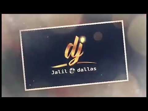 STAIFI Mix 2020 TOP Cheb Sofiane Ft Bibi maestro & Rimex Dj Djalil-dallas