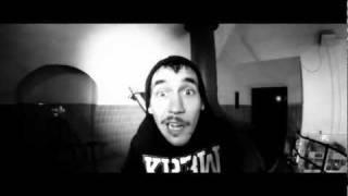 BBou - Kanona (Offizielles Video HD)