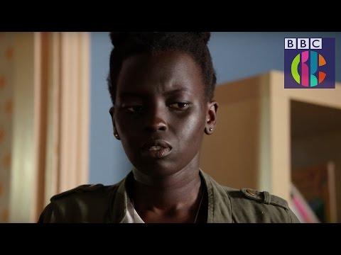 The Dumping Ground   Series 5 Episode 10   CBBC