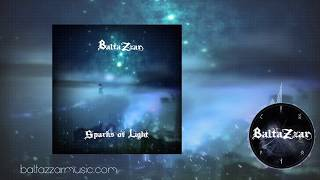 BaltaZzar - Sparks of Light (feat. Enila Hime) | Epic Vocal Music