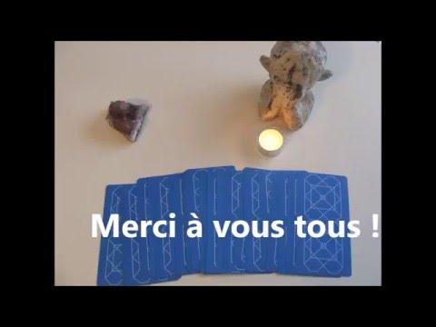 Prédictions de voyance par un voyant pour l'emploi en France face au chômage
