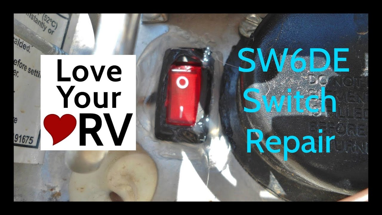 Suburban Heater Wiring Diagram Get Free Image About Wiring Diagram
