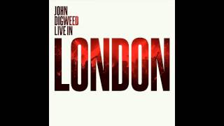 John Digweed Live in London 2013 - Mixed by DJ Rob Knight 3 hour Set