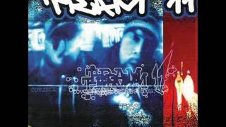 Tram 11 - Mokri Snovi (Remix)