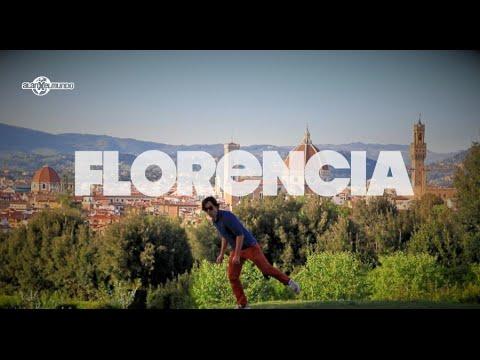 Hola Florencia Italia 10 Youtube
