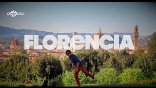 Hola Florencia! #Italia 10