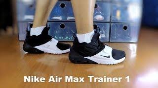 air max trainer 1