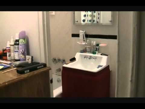 Studio Apartment Queens Nyc welcome to my sweet suite studio apartment for 2 in queens-nyc