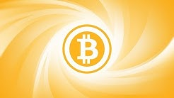 How To Earn Satoshi Fast? Top Bitcoin Faucets To Try!
