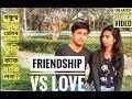 👦👨বন্ধুত্ব আৰু প্ৰেম❤❤❤ || TOP INKS || ASSAMESE FUN VIDEO Whatsapp Status Video Download Free
