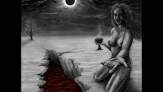 Alghazanth : Vinum Intus (Full Album) YouTube Videos