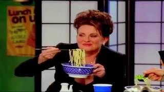 Will & Grace season 6 Bloopers