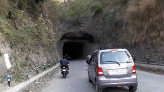 Kangra velly 2018 part 3 ! By Discover with Shubam