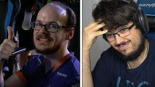 The Most Infamous Mew2KIng Story