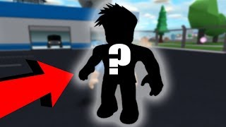 I CHANGED MY AVATAR IN ROBLOX!! * How did it look? *