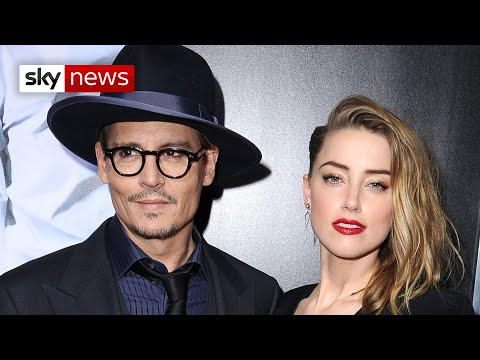 depp:-i-took-every-drug-known-to-man-by-age-14