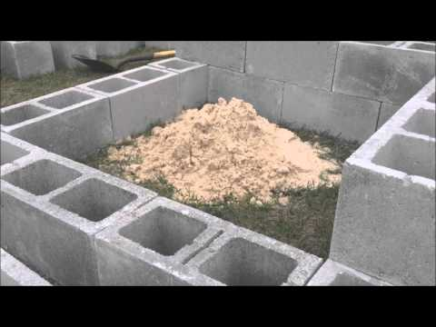 Cinder block Fire pit<a href='/yt-w/8aKv4dCVXeg/cinder-block-fire-pit.html' target='_blank' title='Play' onclick='reloadPage();'>   <span class='button' style='color: #fff'> Watch Video</a></span>