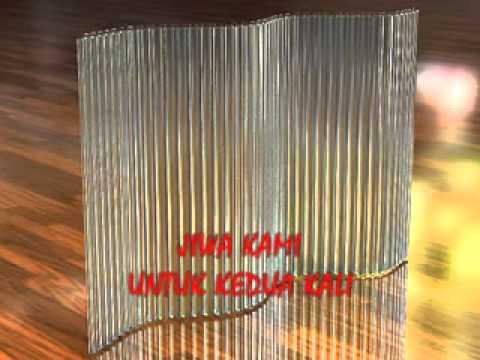 Nike Ardilla - Cinta Hati by: Nanang Tri Sugianto