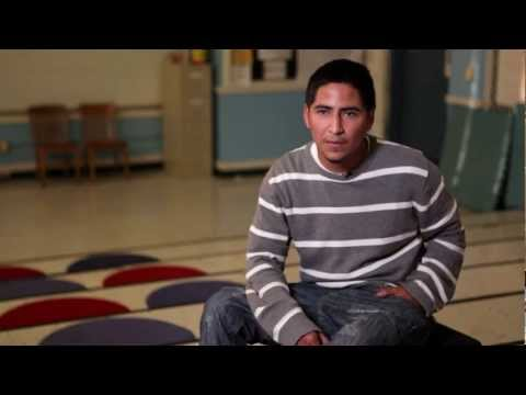 Linked Learning: Life comes to school (short 3 minutes)