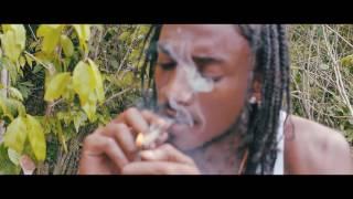 Jayds - Orange Hill (Official Video)