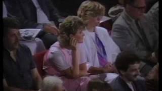 Grimethorpe - Band of the Year 1985 - Winning Performance - Part 4 of 4