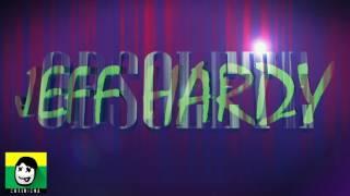 Jeff Hardy TNA Theme Video Obsolete