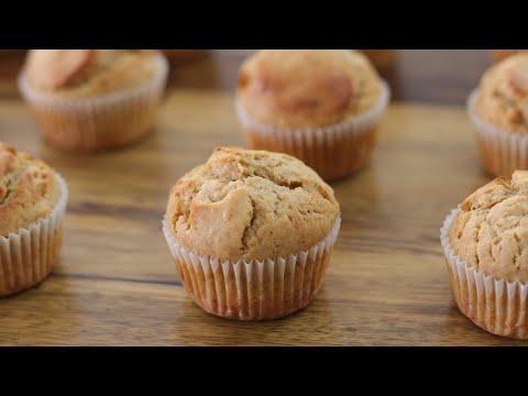 peanut-butter-banana-muffins-recipe