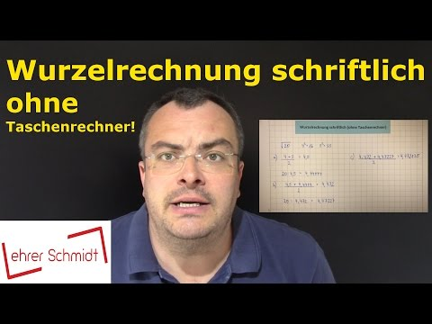 Partialbruchzerlegung für Integration, Integrieren, Stammfunktion | Mathe by Daniel Jung from YouTube · Duration:  4 minutes 24 seconds