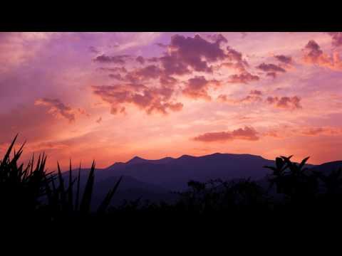 Ennio Morricone - Chi Mai [High Quality / HD / HQ]