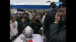UK Tour 2004 by Hadhrat Mirza Masroor Ahmad (World Peace Leader) - Yorkshire - Islam Ahmadiyya